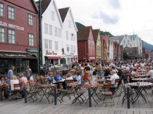 Bergen 2006