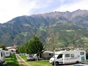 Naturns 2012