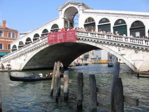 Venetie 2006