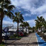 Week 2 Spanje & Portugal: omgeving Valencia