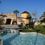 Week 3 Spanje/Portugal: omgeving Benidorm & Alicante