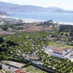 Week 9 Portugal: Costa Verde en Noord (West) Spanje
