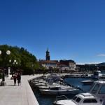 Week 4 Kroatië