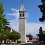 Week 6 Kroatië & Slovenië