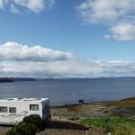 Week 3 Noorwegen: omgeving Trondheim
