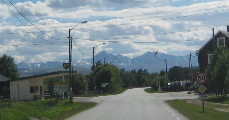 onderweg van Alvdal naar Grimsbu 2016 2