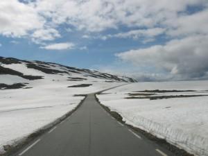 Aurlandsvegen 2011 3