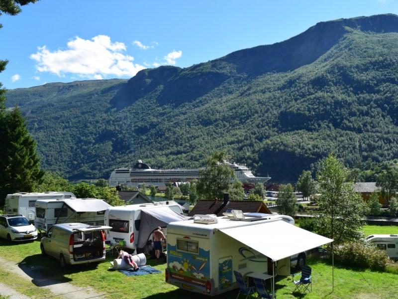 Flam Camping 2016 1