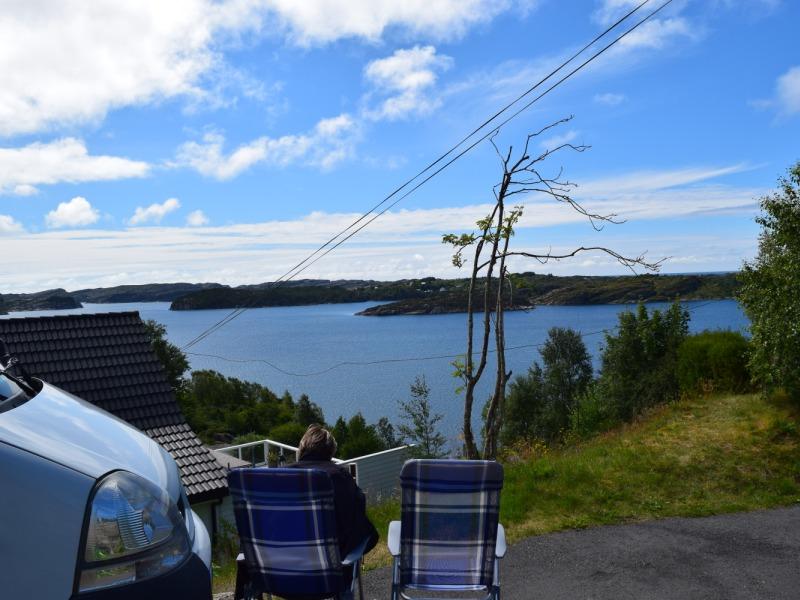Skogtun Camping 2016 4