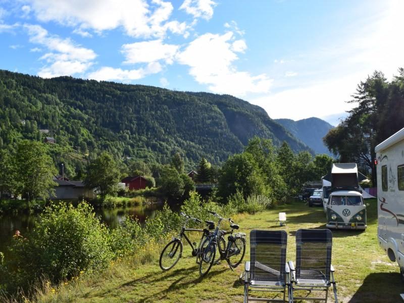 Buoy Camping 2016 2