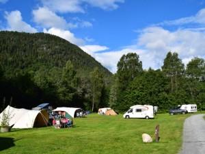 Buoy Camping 2016 4