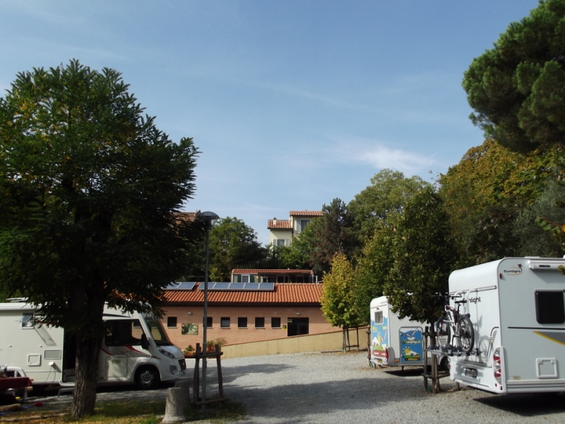 camping-colleverde-siena-2016-1
