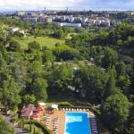 Week 3 Italië: regio Toscane (Florence, Siena, Grosseto, Cecina)