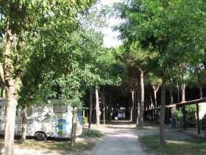 camping-florenz-2016-1