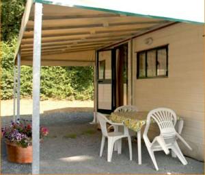 camping-montagnola-sovicille-siena-toscane-mobilhomes-1