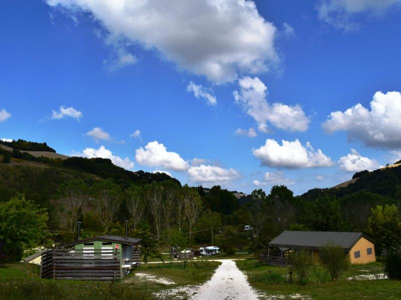 camping-podere-sei-poorte-2016-2
