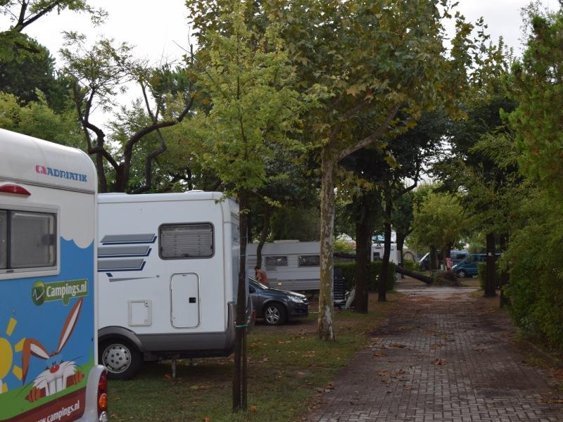 camping-villa-al-mare-2016-2