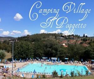 camping-village-il-poggetto-2016-5