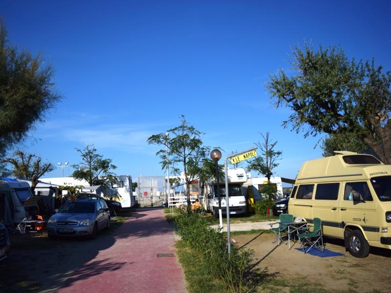 happy-camping-village-bellaria-2016-2