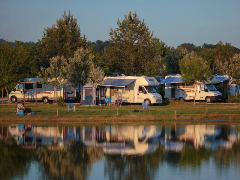 agriturismo-lago-le-tamerici-kampeerplaatsen-3