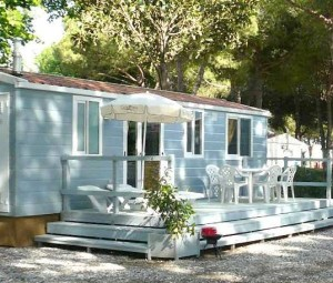 camping-river-cinque-terre-bungalows-mobilhomes-1