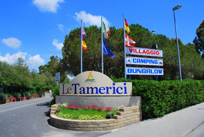new-camping-le-tamerici-2015-1