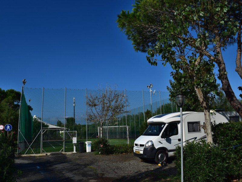 new-camping-le-tamerici-2016-1