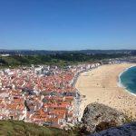 Week 8 Portugal: regio Costa de Prata en Costa Verde