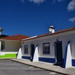 Week 9 Spanje/Portugal: Algarve en Alentejo (zuidwest Portugal)