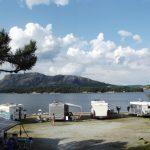 Week 8 Noorwegen: omgeving Roldal, Haugesund, Egersund en Mandal