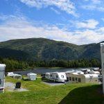 Week 4 Noorwegen: omgeving Loen, Olden, Bergen en Flam